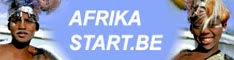 Portal with  key information of all African countries!!