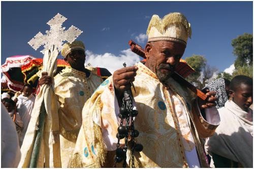 ++++ CLICK TO ENTER THE BRAND NEW ETHIOPIA GALLERIES PHOTO GALLERIES ++++