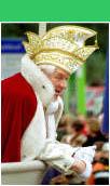 Carnaval 's Heerenberg - ©Hans Hendriksen